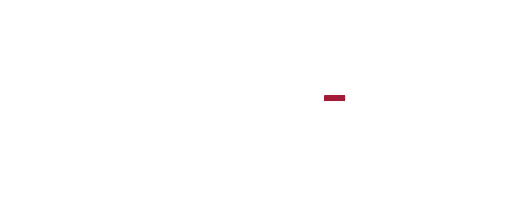 Edward Zammit Lewis